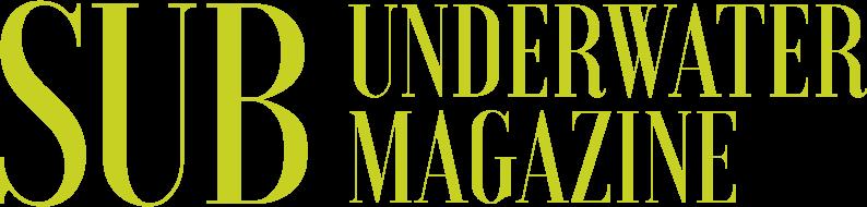 SUB magazine