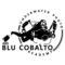BluCobalto_BluCobalto