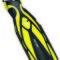F1_S_0110036_Yellow_04