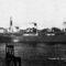 SS Piroscafo Catania (ex-echuca) 1881