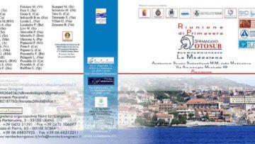 brochure07