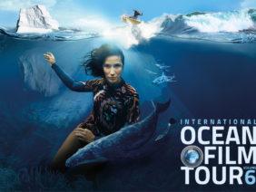 OCEAN_VOL6_PRESS_A4_LOGO