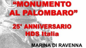 001-locandina-invito-monumento