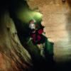 1 grotta giusti credit Ente Tur Prov. Pistoiese