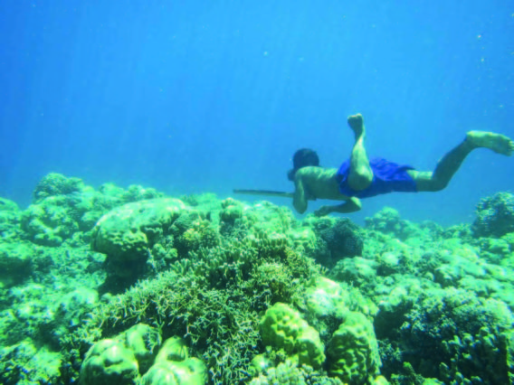 1 the-bajau-people