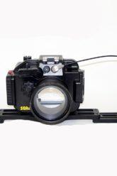 SM 2300 YS-D2 e doppio braccio WF