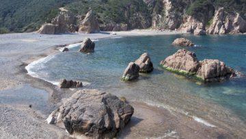 Costa Paradiso 033