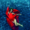 VIRGINIA_SALZEDO_AS_DANCING IN THE SEA