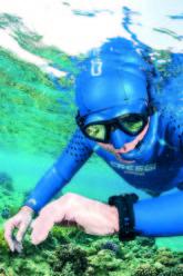 apnea_subacquee-012-_dsc0074