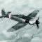 Focke-Wulf_Fw_190_050602-F-1234P-005