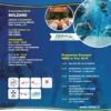 SIMSI-IN-TOUR_bolzano (003)def