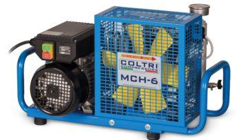 coltri051219