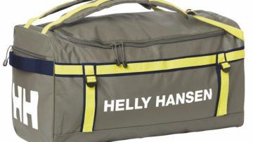 hellyhansen121219