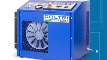 coltri010120