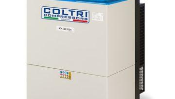 coltrisilent100120
