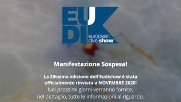 eudishow230220