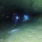Isverna Cave, nella Dacia ipogea