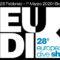 Eudi2020_B