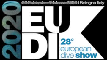 Eudi2020_B-2