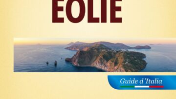 Cop_Isole_Eolie-scaled
