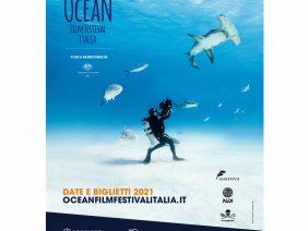 2021_OCEAN_FLYER DATE_150x212 mm